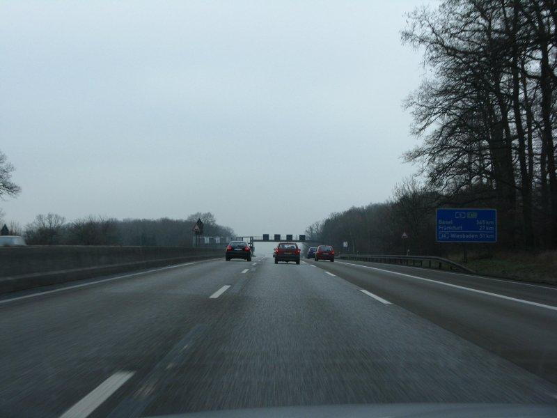 A5 Basel